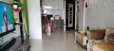 Gallery Cover Image of 550 Sq.ft 1 BHK Apartment for buy in Nikita Indra Valley, Vichumbe for 3600000