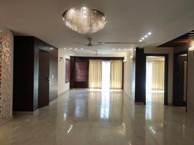 Gallery Cover Image of 3600 Sq.ft 4 BHK Independent Floor for buy in Sector 50 for 17500000