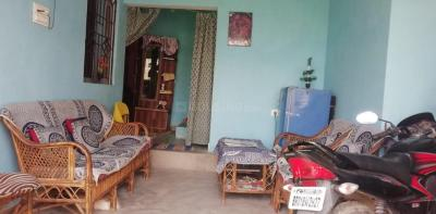 Gallery Cover Image of 850 Sq.ft 2 BHK Independent House for buy in Kachuara for 5500000