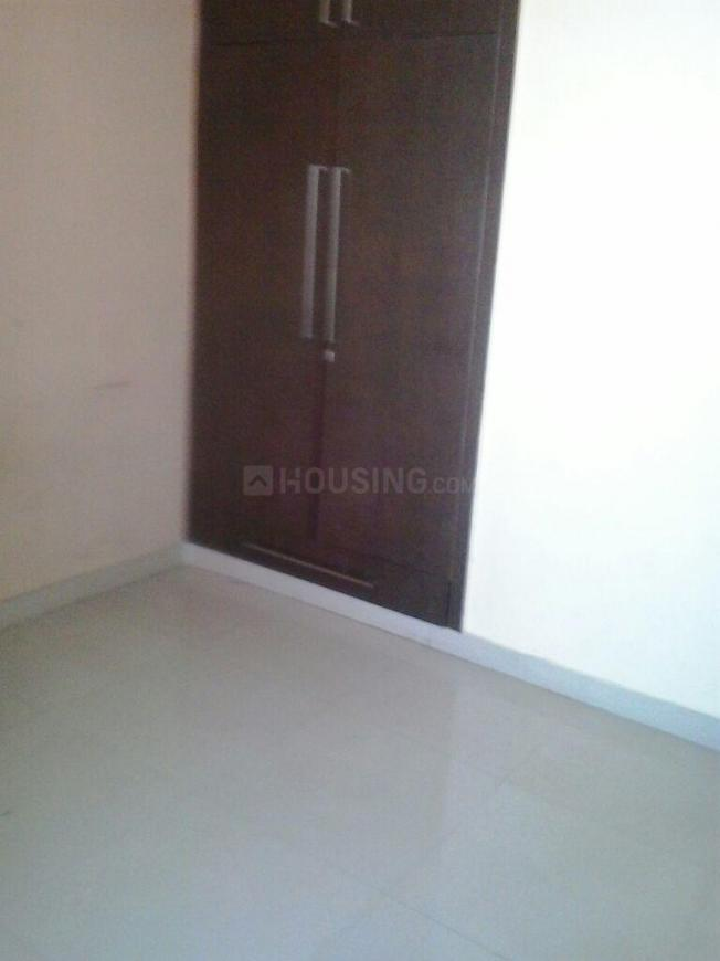 Bedroom Image of 700 Sq.ft 2 BHK Independent Floor for rent in Sector 49 for 9000
