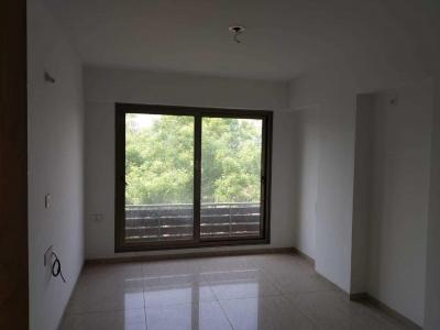 Gallery Cover Image of 4400 Sq.ft 4 BHK Apartment for rent in Bsafal Paarijat Eclat, Vikram Nagar for 90000