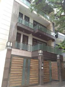 Gallery Cover Image of 2700 Sq.ft 3 BHK Independent House for buy in Greater Kailash for 135000000