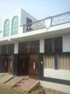 Gallery Cover Image of 950 Sq.ft 2 BHK Villa for buy in Mani Properties Phase 1, Shahberi for 3300000