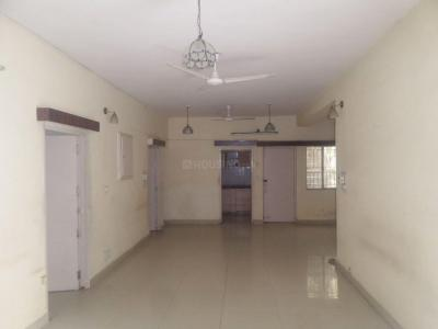 Gallery Cover Image of 1550 Sq.ft 3 BHK Apartment for buy in Alaknanda for 20000000