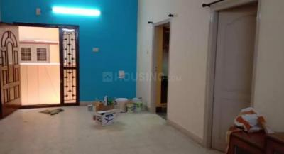 Gallery Cover Image of 900 Sq.ft 2 BHK Independent House for rent in Maruthi Sevanagar for 16000