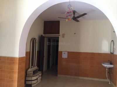 Gallery Cover Image of 900 Sq.ft 2 BHK Apartment for buy in Sector 37 for 7000000