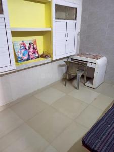 Kitchen Image of 2742 South Patel Nagar in Patel Nagar