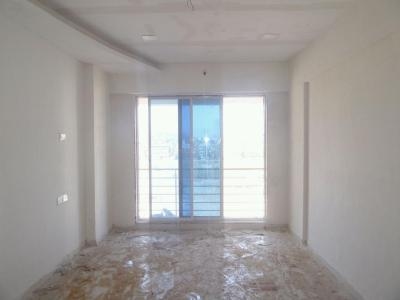 Gallery Cover Image of 850 Sq.ft 2 BHK Apartment for rent in Nalasopara West for 8500