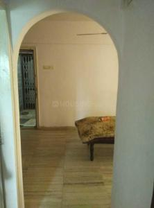 Gallery Cover Image of 550 Sq.ft 1 BHK Apartment for rent in Andheri East for 28000