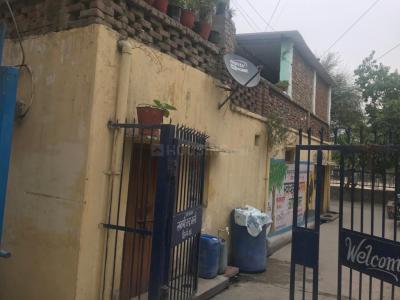 750 Sq.ft Residential Plot for Sale in Kondli, New Delhi