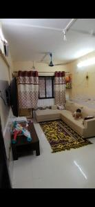 Gallery Cover Image of 625 Sq.ft 2 BHK Apartment for buy in Nalasopara West for 4200000