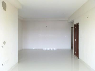 Gallery Cover Image of 1350 Sq.ft 2 BHK Apartment for buy in Yeshwanthpur for 12000000