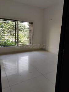 Bedroom Image of 5800 Sq.ft 5 BHK Independent House for buy in Sobha International City- Presidential Villa, Sector 109 for 41000000