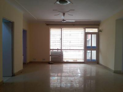 Gallery Cover Image of 1650 Sq.ft 3 BHK Apartment for buy in Vasant Kunj for 21000000