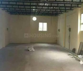 Gallery Cover Image of 2000 Sq.ft 4 BHK Independent House for buy in Vadapalani for 22000000