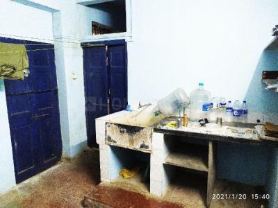 Kitchen Image of PG 5902720 Powai in Powai