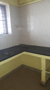 Gallery Cover Image of 750 Sq.ft 2 BHK Apartment for rent in Choolaimedu for 10000