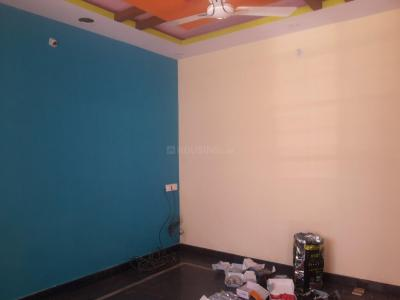 Gallery Cover Image of 600 Sq.ft 2 BHK Independent Floor for rent in Jayanagar for 13000