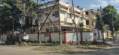 Gallery Cover Image of 3700 Sq.ft 5 BHK Independent Floor for buy in Ekkatuthangal for 75000000
