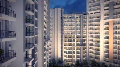 Gallery Cover Image of 1600 Sq.ft 3 BHK Apartment for buy in Godrej Infinity, Mundhwa for 15500000