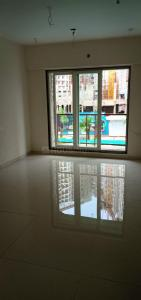 Gallery Cover Image of 974 Sq.ft 2 BHK Apartment for buy in Mira Road East for 7800000