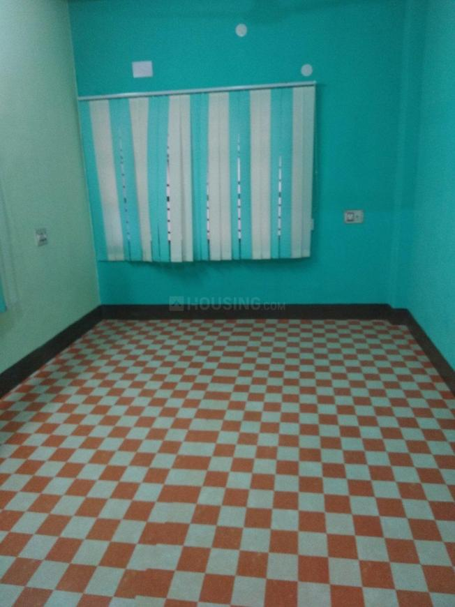 Bedroom Image of 880 Sq.ft 2 BHK Apartment for rent in Keshtopur for 8000