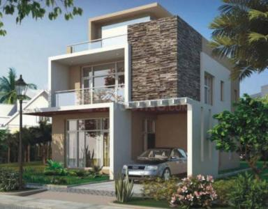 Gallery Cover Image of 1200 Sq.ft 2 BHK Independent House for buy in Bangalore City Municipal Corporation Layout for 4983500