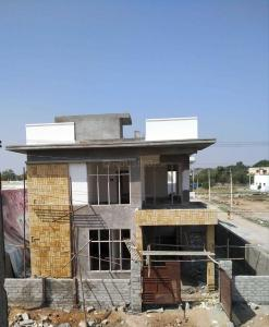 Gallery Cover Image of 2200 Sq.ft 3 BHK Villa for buy in Sathamrai Village for 10500000