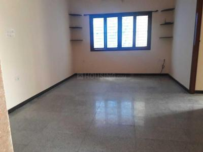 Gallery Cover Image of 900 Sq.ft 2 BHK Independent Floor for rent in Ejipura for 25000