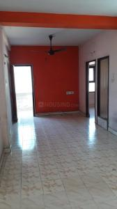 Gallery Cover Image of 850 Sq.ft 2 BHK Apartment for rent in Tiruvallur for 15000