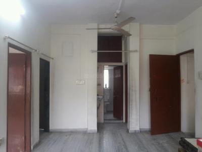 Gallery Cover Image of 1250 Sq.ft 2 BHK Independent House for rent in Vashi for 32000