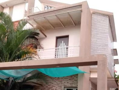 Gallery Cover Image of 2000 Sq.ft 3 BHK Villa for rent in MMG Century, Ilavala Hobli for 20000