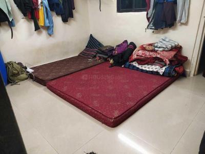 Bedroom Image of PG 4441378 Powai in Powai