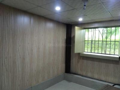Bedroom Image of Om Sai Darbar PG in Mohan Nagar
