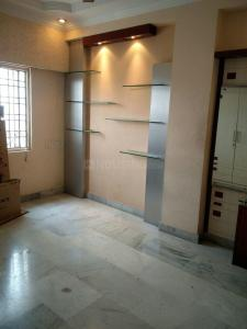 Gallery Cover Image of 1400 Sq.ft 3 BHK Apartment for rent in Balkampet for 22000