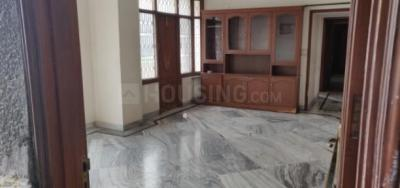 Gallery Cover Image of 1700 Sq.ft 4 BHK Apartment for rent in Palam for 35000