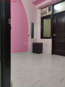 Gallery Cover Image of 500 Sq.ft 1 BHK Independent Floor for buy in Nyay Khand for 1990000