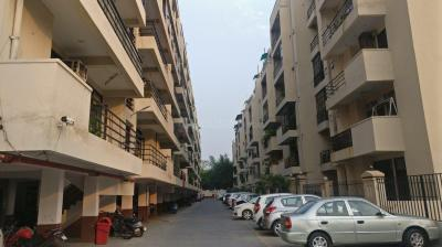 Gallery Cover Image of 1418 Sq.ft 3 BHK Apartment for buy in Harthala for 6500000