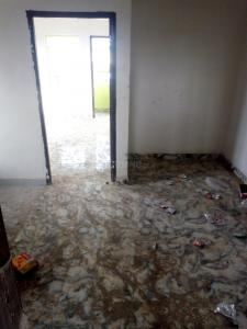 Gallery Cover Image of 460 Sq.ft 1 BHK Apartment for buy in Sodepur for 1242000