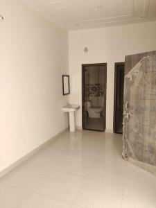 Gallery Cover Image of 550 Sq.ft 2 BHK Independent House for buy in Sector 104 for 2200000