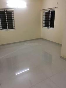 Gallery Cover Image of 1200 Sq.ft 1 BHK Independent House for rent in HSR Layout for 20000