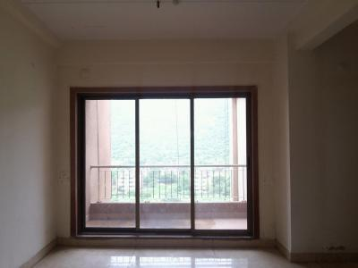 Gallery Cover Image of 1250 Sq.ft 2 BHK Apartment for rent in Kharghar for 16000
