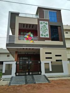 Gallery Cover Image of 1257 Sq.ft 3 BHK Independent House for buy in Whitefield for 5660000