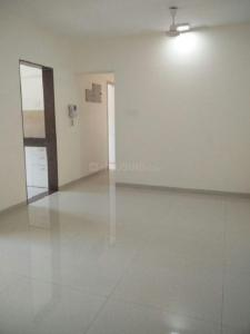 Gallery Cover Image of 950 Sq.ft 2 BHK Apartment for buy in Suncity Mercury Building, Powai for 15500000