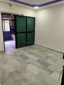 Gallery Cover Image of 360 Sq.ft 1 RK Apartment for buy in HDIL Dheeraj Savera 1, Borivali East for 5700000