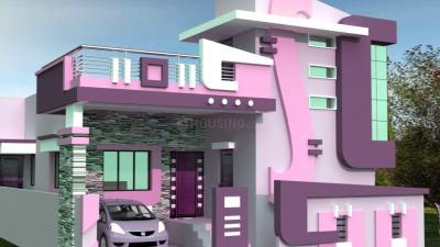 Gallery Cover Image of 800 Sq.ft 3 BHK Independent House for buy in Tambaram for 3500000