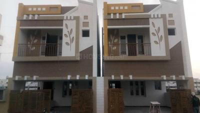 Gallery Cover Image of 2150 Sq.ft 3 BHK Independent House for buy in Kattupakkam for 9700000