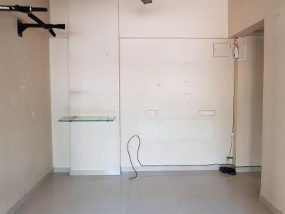Gallery Cover Image of 569 Sq.ft 1 BHK Apartment for rent in Mulund West for 21000