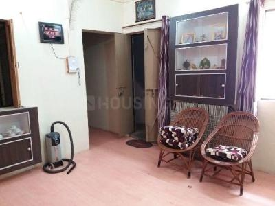 Gallery Cover Image of 1400 Sq.ft 4 BHK Independent House for buy in Lukarganj for 5200000