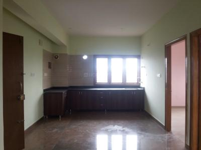 Gallery Cover Image of 700 Sq.ft 2 BHK Apartment for rent in Anjanapura Township for 8000